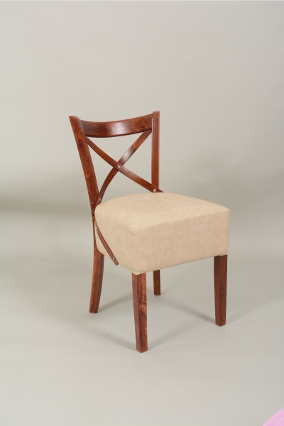 Chair T1010 #1