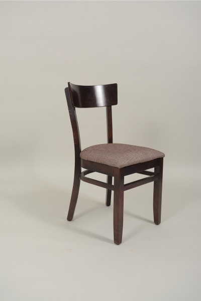 Chair T104 #1