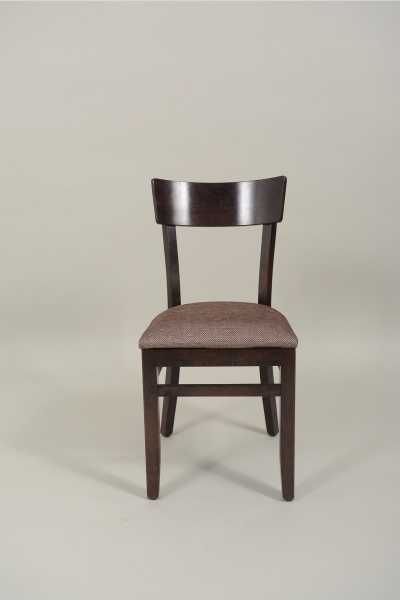 Chair T104 #2