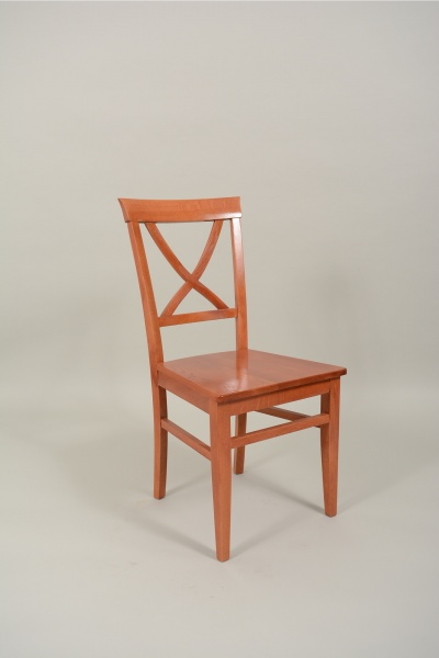 Chair T617 #1