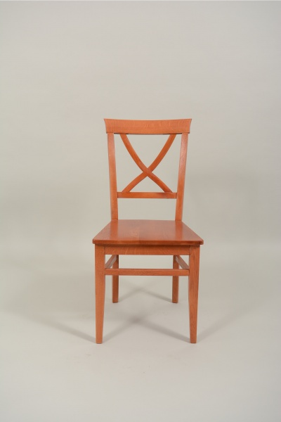 Chair T617 #2