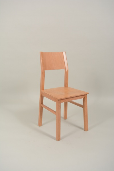 Chair S1 #1