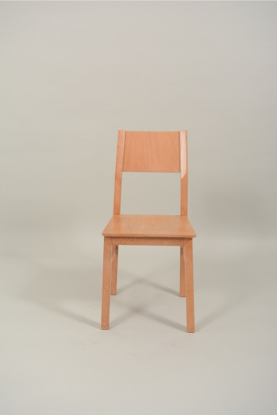 Chair S1 #2