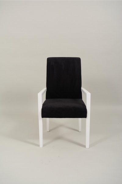 Chair S3 #2