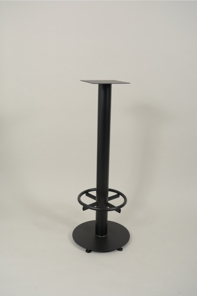 STAND OF BAR TABLE M1