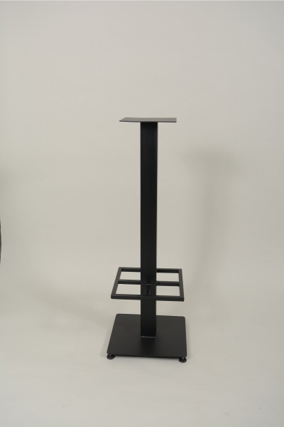 STAND OF BAR TABLE M2